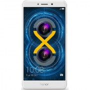 Honor 6X 64GB / Excellent Condition (6 Months seller Warranty)