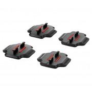 TomTom Supporti per Superfici di Base (2X2)