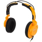 Superlux HD-661 Orange