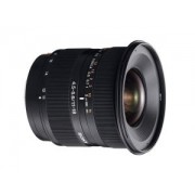 11-18mm f/4.5-5.6 DT Wide Angle Zoom Lens
