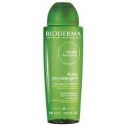 Bioderma Italia Srl Node Fluido Shampoo Non Delipidizzante 200 Ml