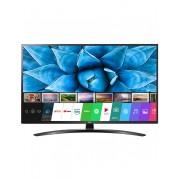 Televizor LED Smart LG 55UN74003LB, 139 cm, 4K Ultra HD, negru