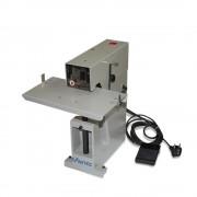 CAPSATOR ELECTRIC PT. CAPSARI MODEL TIP SA 108E gri Metal Tip Sa Electric 2 ani 21-40 coli Capsator electric