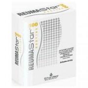Stardea ReumaStar 500 20 bustine - integratore per le articolazioni