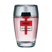 Hugo Energise (Concentratie: Tester Apa de Toaleta, Gramaj: 125 ml)