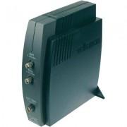 Digitális tárolós USB oszcilloszkóp 60mHz, Velleman PCSU1000 (121842)