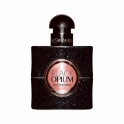 Yves Saint Laurent Black Opium 50 Ml