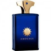 Amouage Perfumes masculinos Interlude Man Eau de Parfum Spray 100 ml