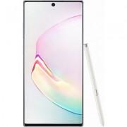 Телефон Samsung Galaxy Note10+ 256GB - Бяло сияние