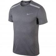 Camiseta Nike Manga Curta M Brthe 892994 Masculina