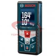 Telemetru laser Bosch GLM 50 C