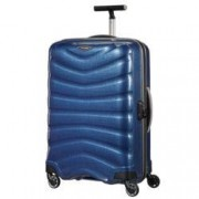 Samsonite Firelite Spinner 69 Dark Blue