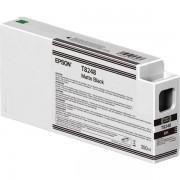 Epson C13T824800 - T8248 tinta negro mate