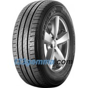 Pirelli Carrier ( 175/70 R14 88T XL )