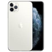 iPhone 11 Pro - 64GB - Zilver