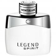 Mont Blanc Legend Intense Eau De Toilette 100 Ml Compara
