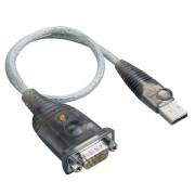 ATEN UC232A :: USB 1.1 >> RS-232 конвертор