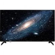 PANASONIC TH-55ES500D 140CM (55INCH) FULL HD LED SMART TV