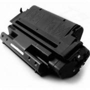 Тонер касета за Hewlett Packard 09A LJ 5si,5simx, черен (C3909A) - it image