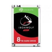 Seagate Ironwolf ST8000VN0022 8TB