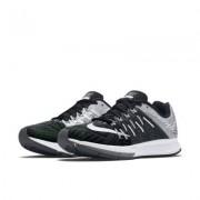 Nike Air Zoom Elite 8 Damen-Laufschuh - Schwarz