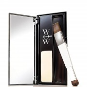 Wow Toys Color WOW Root Cover Up - Platinum 2.1g