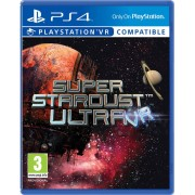 Sony Super Stardust Ultra VR - PSVR