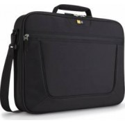 Geanta Laptop Case Logic VNCI217 17 Black