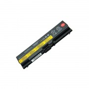 Baterie laptop Lenovo ThinkPad L430, L530, T430, T530, W520, W530 model 45N1000, 45N1001, 45N1004, 45N1005