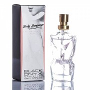 Black Onyx Body Language Woman - woda perfumowana 15 ml