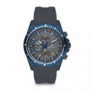 Ceas pentru barbati Sergio Tacchini Archivio ST.5.133.04