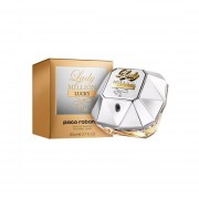Lady Million Lucky 80ml EDP