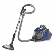 Electrolux ZUF4301OR Ultraflex Allergy Vacuum