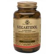 Solgar It. Multinutrient Spa Vegartidol 60 Tavolette