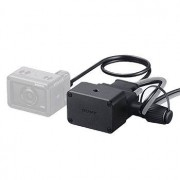 Sony CCB-WD1 kamerakontroll till RX0 och RX0 II