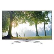 Samsung Tv 55'' Samsung Ue55h6400 Led Serie 6 Full Hd 3d Smart Wifi 400 Hz Hdmi Usb Scart Refurbished Classe A+