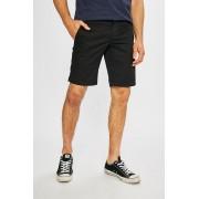 Dickies - Къси панталони