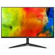 "Monitor IPS LED AOC 27"" 27B1H, Full HD (1920 x 1080), VGA, HDMI, 7 ms (Negru)"