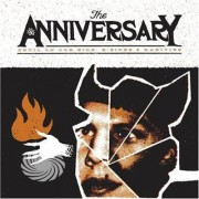 Video Delta Anniversary - Devil On Our Sides & Rarities - CD