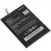 Lenovo A2207 A2107 Original Li Ion Polymer Replacement Battery BL-195
