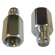 NTR CON108 FME dugó - SMA aljzat adapter