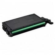 Neutral Toner passend für Samsung CLTK5082LELS K5082L Toner-Kit schwarz für CLP-670 ND