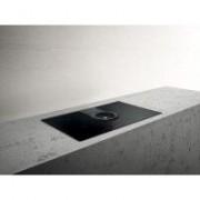 ELICA Plaque induction aspirante ELICA PRF0120978 NIKOLATESLA One BL/F/83 Recyclage