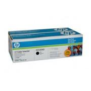 HP Cc530ad Per Colorlaserjet-Cp2020