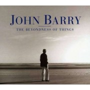 John Barry - Beyondnessof Things (0028946000922) (1 CD)