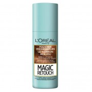L'Oreal Magic Retouch Mahonie Instant Root Concealer Spray 75ml