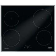 Gorenje ploča za kuhanje IT614X