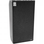Ampeg Heritage SVT-810E Box E-Bass