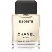 Chanel égoïste eau de toilette vaporizador 100ml