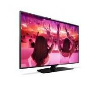 Philips 5300 series Ultraslanke Full HD LED-TV 49PFS5301/12 (49PFS5301/12)